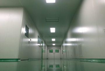 A.N.B. Laboratories Co., Ltd.